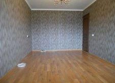 3-к квартира, 71 м², 2/4 эт.