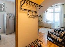 3-к квартира, 75 м², 3/4 эт.