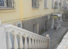 Коммерческая недвижимость, 74 м²
