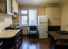 1-к квартира, 40 м², 2/10 эт.