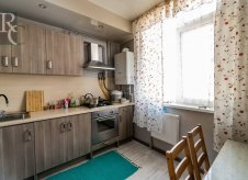 2-к квартира, 56 м², 2/5 эт.