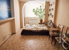 3-к квартира, 71 м², 4/5 эт.