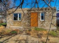 Дом 40 м² на участке 4 сот.