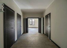 Дом 211 м² на участке 6 сот.
