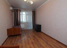 2-к квартира, 66 м², 1/6 эт.