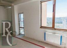 4-к квартира, 147 м², 15/16 эт.