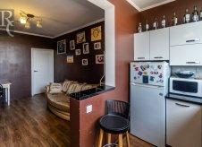 2-к квартира, 63 м², 9/10 эт.