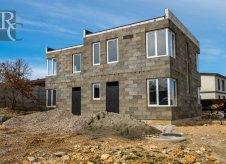 Дом 350 м² на участке 4 сот.