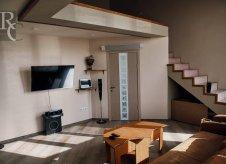 1-к квартира, 60 м², 6/6 эт.