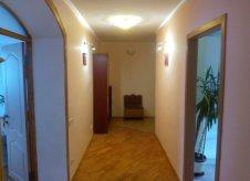 3-к квартира, 115 м², 4/5 эт.