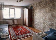 Комната 10 м² в -к, 5/5 эт.