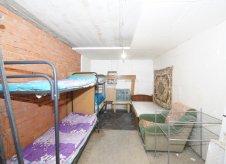1-к квартира, 51 м², 1/5 эт.