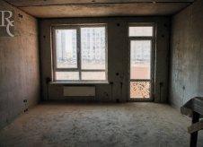 1-к квартира, 39 м², 1/10 эт.