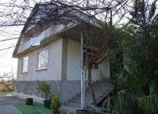 Дом 200 м² на участке 19 сот.