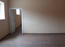 Офисное помещение, 67 м²