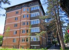 1-к квартира, 44 м², 1/5 эт.