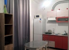 1-к квартира 30 м², 4/4 эт.