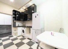 2-к квартира, 52 м², 3/4 эт.