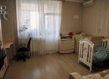1-к квартира, 41 м², 1/5 эт.