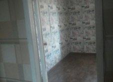2-к квартира, 56 м², 2/6 эт.