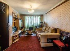 2-к квартира, 44 м², 4/4 эт.