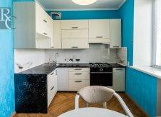 3-к квартира, 66 м², 3/3 эт.
