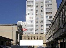 2-к квартира, 51 м², 3/10 эт.