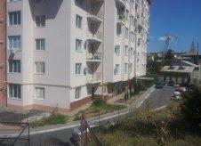 2-к квартира, 50 м², 4/8 эт.