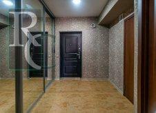 1-к квартира, 40 м², 3/10 эт.