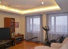 4-к квартира, 160 м², 4/6 эт.