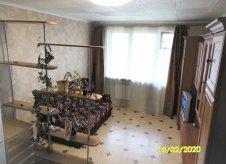 Комната 80 м² в -к, 3/5 эт.