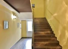 1-к квартира, 27 м², 2/5 эт.