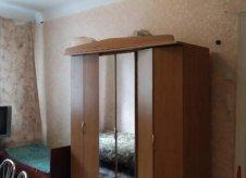 Комната 27 м² в -к, 3/5 эт.