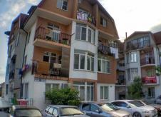 1-к квартира, 25 м², 1/5 эт.