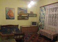 2-к квартира, 45 м², 1/1 эт.