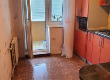 2-к квартира, 52 м², 5/5 эт.