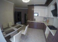 2-к квартира, 68 м², 6/9 эт.
