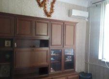 4-к квартира, 78 м², 3/3 эт.