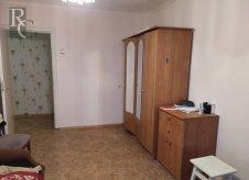3-к квартира, 71 м², 5/5 эт.