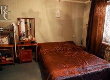 1-к квартира, 24 м², 5/5 эт.
