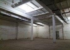 Складское помещение, 292 м²