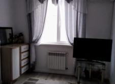 1-к квартира, 32 м², 2/6 эт.