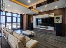 4-к квартира, 190 м², 9/10 эт.