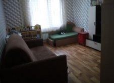 2-к квартира, 51 м², 2/12 эт.