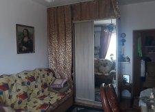 2-к квартира, 48 м², 4/12 эт.