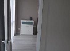 2-к квартира, 61 м², 7/17 эт.