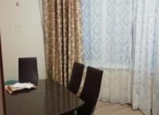 1-к квартира, 35 м², 4/6 эт.