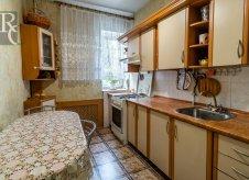 2-к квартира, 55 м², 2/2 эт.