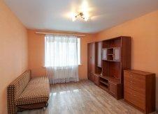 1-к квартира, 37 м², 1/9 эт.