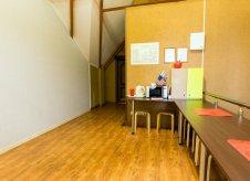 Коммерческая недвижимость, 220 м²